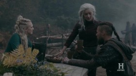 View Torrent Info: Vikings.S06E02.HDTV.x264-SVA[eztv]