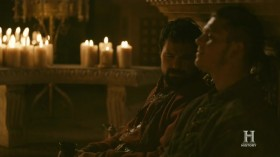 View Torrent Info: Vikings.S06E03.HDTV.x264-SVA[eztv]