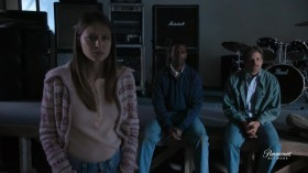 View Torrent Info: Waco.S01E05.HDTV.x264-SVA[eztv]