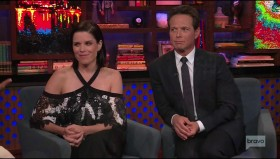 Watch What Happens Live 2017 06 27 Neve Campbell and Scott Wolf WEB x264-TBS EZTV