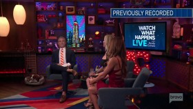 Watch What Happens Live 2017 07 17 Vicki Gunvalson and Lydia McLaughlin 720p WEB x264-TBS EZTV