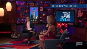 Watch What Happens Live 2017 07 17 Vicki Gunvalson and Lydia McLaughlin WEB x264-TBS EZTV