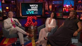 Watch What Happens Live 2017 07 20 Queen Latifah and Jada Pinkett Smith 720p WEB x264-TBS 35abc999.com