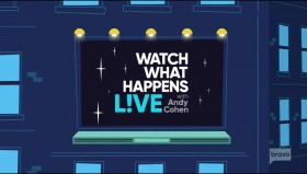 Watch What Happens Live 2017 07 26 Carole Radizwill and Tinsley Mortimer WEB x264-TBS EZTV