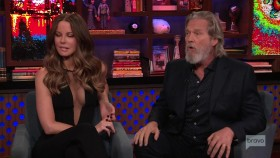 Watch What Happens Live 2017 08 10 Kate Beckinsale and Jeff Bridges 720p WEB x264-CookieMonster latestbipolarnews.info