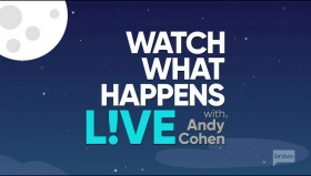Watch What Happens Live 2017 10 17 Tracey Ullman and David Arquette WEB x264-TBS EZTV
