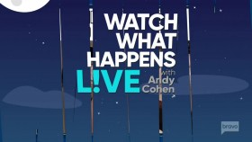Watch.What.Happens.Live.2018.06.12.Fredrik.Eklund.and.Captain.Sandy.Yawn.WEB.x264-TBS[eztv]