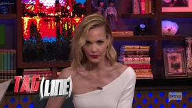Watch What Happens Live 2018 06 13 Leslie Bibb and Carole Radziwill WEB x264-TBS EZTV