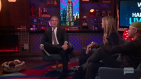 Watch What Happens Live 2018 09 27 Terrence Howard and Elle Macpherson WEB x264-TBS EZTV