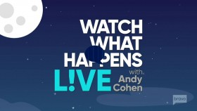 Watch What Happens Live 2018 10 10 Lena Dunham and Maggie Gyllenhaal WEB x264-TBS ersantravels.com