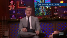 Watch What Happens Live 2018 12 11 Ashton Pienaar and Jenny McCarthy WEB x264-TBS EZTV