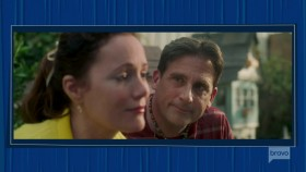 Watch What Happens Live 2018 12 18 Natalie Portman and Leslie Mann 720p WEB x264-TBS EZTV