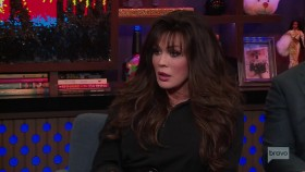 Watch What Happens Live 2019 01 08 Mark Paul Gosselaar and Marie Osmond WEB x264-TBS EZTV