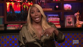 Watch What Happens Live 2019 03 03 NeNe Leakes WEB x264-TBS EZTV