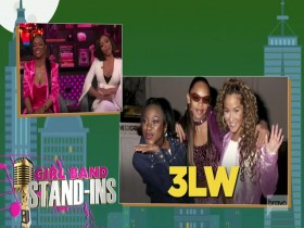 Watch What Happens Live 2019 03 17 Kandi Burruss and Shamari Devoe 480p x264-mSD EZTV