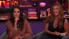 Watch What Happens Live 2019 07 23 Kyle Richards and Poppy Montgomery WEB x264-CookieMonster EZTV
