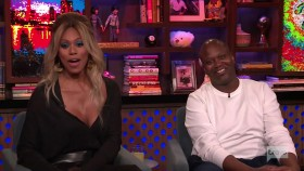 Watch What Happens Live 2019 07 28 Laverne Cox and Tituss Burgess WEB x264-LiGATE EZTV