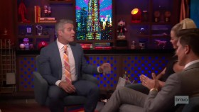 Watch What Happens Live 2019 07 30 Denise Richards and Fredrik Eklund 720p WEB x264-CookieMonster EZTV