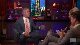 Watch What Happens Live 2019 07 30 Denise Richards and Fredrik Eklund WEB x264-CookieMonster EZTV