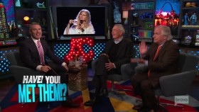 Watch What Happens Live 2019 10 03 Dan Rather and Henry Winkler WEB x264-LiGATE EZTV