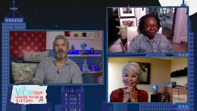 Watch What Happens Live 2020 06 14 Whoopi Goldberg and Rita Moreno 1080p WEB h264-CookieMonster EZTV