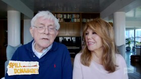 Watch What Happens Live 2020 07 14 Marlo Thomas And Phil Donahue WEB h264-LiGATE EZTV