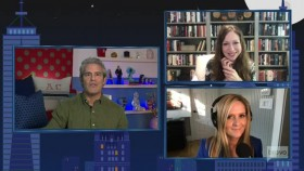 Watch What Happens Live 2020 10 01 XviD-AFG EZTV