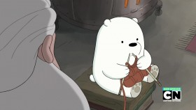 We Bare Bears S02E16 720p HDTV x264-W4F ptwd.com