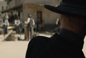 View Torrent Info: Westworld.S02E04.WEB.H264-DEFLATE[eztv]
