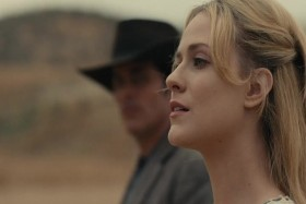 View Torrent Info: Westworld.S02E05.WEB.H264-DEFLATE[eztv]