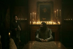 What We Do in the Shadows S01E01 WEB H264-MEMENTO EZTV