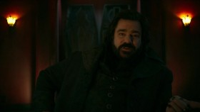 What We Do in the Shadows S01E02 HDTV x264-ONTHERUN EZTV