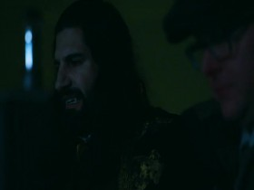 What We Do in the Shadows S01E10 480p x264-mSD EZTV