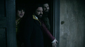 What We Do in the Shadows S02E04 WEB x264-PHOENiX EZTV
