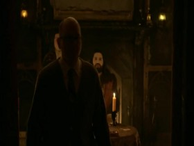 What We Do in the Shadows S02E06 480p x264-mSD EZTV