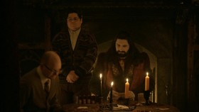 What We Do in the Shadows S02E06 REAL MULTi 720p WEB H264-CiELOS EZTV