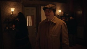 What We Do in the Shadows S02E09 HDTV x264-CROOKS EZTV