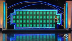 Wheel of Fortune 2018 04 16 720p HDTV x264-NTb EZTV