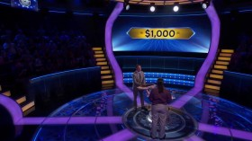 Who Wants to Be a Millionaire 2017 11 02 720p HDTV x264-W4F EZTV