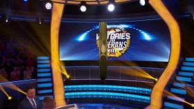 Who Wants to Be a Millionaire 2017 11 03 720p HDTV x264-W4F EZTV