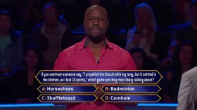 Who Wants to Be a Millionaire 2017 11 06 HDTV x264-W4F EZTV