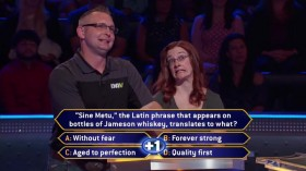 Who Wants to Be a Millionaire 2017 11 07 HDTV x264-W4F EZTV