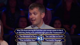 Who Wants to Be a Millionaire 2017 11 08 iNTERNAL HDTV x264-W4F EZTV