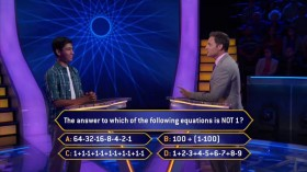 Who Wants to Be a Millionaire 2017 11 17 HDTV x264-W4F EZTV