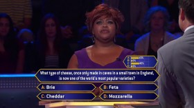 Who Wants to Be a Millionaire 2017 11 23 720p HDTV x264-W4F EZTV
