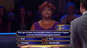 Who Wants to Be a Millionaire 2017 11 23 HDTV x264-W4F EZTV