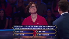 Who Wants to Be a Millionaire 2017 11 24 HDTV x264-W4F EZTV
