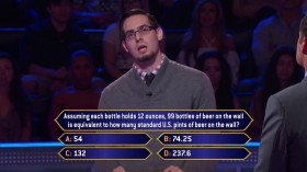 Who Wants to Be a Millionaire 2017 11 27 720p HDTV x264-W4F EZTV