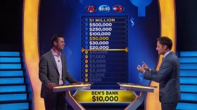 Who Wants to Be a Millionaire 2017 11 30 720p HDTV x264-W4F EZTV