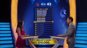 Who Wants to Be a Millionaire 2017 12 05 HDTV x264-W4F EZTV